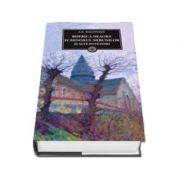 Biserica neagra. Echinoxul nebunilor si alte povestiri