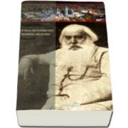 Serghei Nilus, Pe malul raului dumnezeiesc. Insemnarile unui ortodox - Volumul II