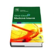 Ghid clinic - medicina interna. Editia a 11-a