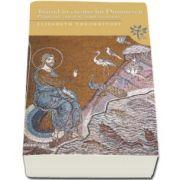 Elizabeth Theokritoff, Traind in creatia lui Dumnezeu - Perspective ortodoxe asupra ecologiei