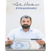 24centimetri (Adi Hadean)