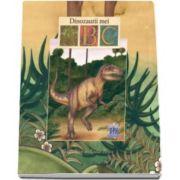Dinozaurii mei - Luisa Adam
