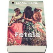 Fetele (Emma Cline)