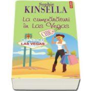 Sophie Kinsella, La cumparaturi in Las Vegas