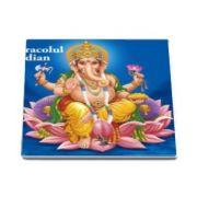 Oracolul Indian - Joc divinatoriu