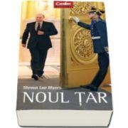 Noul Tar (Steven Lee Myers)