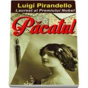Pacatul - Luigi Pirandello