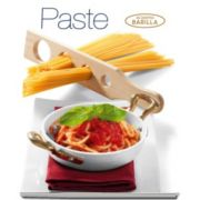 Paste - Colectia Academia Barilla