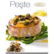 Peste - Colectia Academia Barilla
