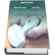 Radu Ion Badea, Ultrasonografia in practica clinica