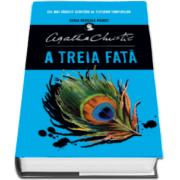 Agatha Christie, A treia fata - Seria Hercule Poirot