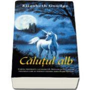 Calutul alb (Elizabeth Goudge)