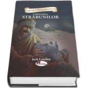 Cartea copiilor isteti - Chemarea strabunilor - Repovestire dupa Jack London