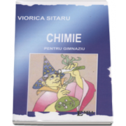 Chimie pentru gimnaziu (Viorica Sitaru)