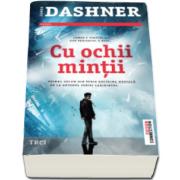 Cu ochii mintii (James Dashner)