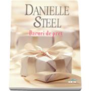 Daruri de pret (Danielle Steel)