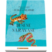 Desene naravase (Italo Calvino)