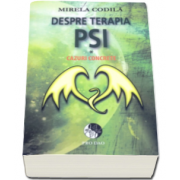 Mirela Codila, Despre Terapia PSI - Cazuri concrete