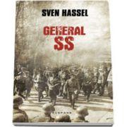Sven Hassel - General SS - Editia a IV-a