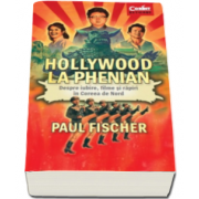 Hollywood la Phenian (Paul Fischer)
