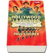 Hollywood la Phenian (Paul Fischer)