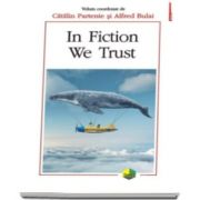 In Fiction We Trust (Catalin Partenie)