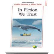 In Fiction We Trust (Catalin Partenie)
