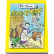 P. L. Travers, Mary Poppins in bucatarie
