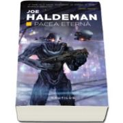 Pacea eterna (Joe Haldeman)