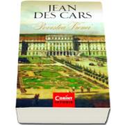 Povestea Vienei (Jean Des Cars)
