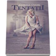 Tentatii (Corina Ozon)