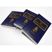 Ion Socoteanu - Tratat de cardiopatii congenitale - Set de 3 Volume