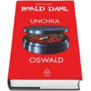 Unchiul Oswald (Roald Dahl)