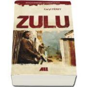 Zulu (Caryl Ferey)