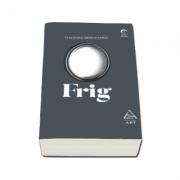 Frig (Thomas Bernhard)