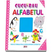 Alfabetul - Cucu-Bau