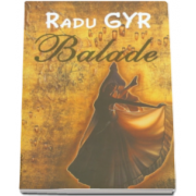 Balade - Radu Gyr