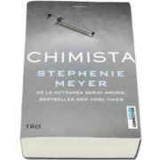 Chimista (Stephenie Meyer)