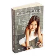 Mindfulness. 8 pasi catre fericire (Bhante Henepola Gunaratana)