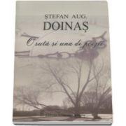 O suta si una de poezii - Stefan Augustin Doinas