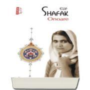 Elif Shafak, Onoare - Colectia Top 10 (Editie de buzunar)