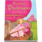 Printesa Rozmarin (Betina Gotzen-Beek)