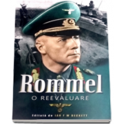 Ian F. W. Beckett - Rommel - O reevaluare