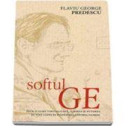 Softul Ge (Flaviu George Predescu)