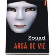 Arsa de vie - Souad