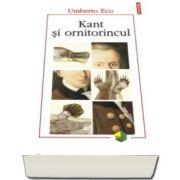 Umberto Eco, Kant si ornitorincul. Editia a III-a