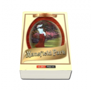 Jane Austen - Mansfield Park