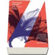 Meredith Wild, Atractie fatala - (Colectia, Eroscop)