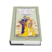 Cele mai frumoase basme persane - Editie cartonata