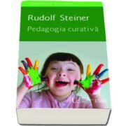 Rudolf Steiner, Pedagogia curativa - (Pedagogie Waldorf)